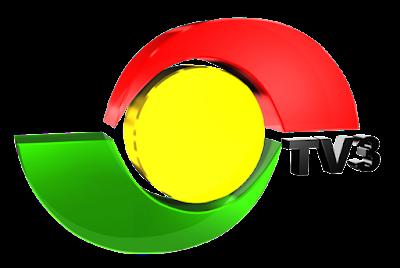 تردد قناة TV 3 Ghana