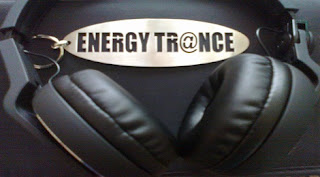 Pencho Tod ( DJ Energy- BG ) - Energy Trance Vol 472 @ Radio DJ ONE