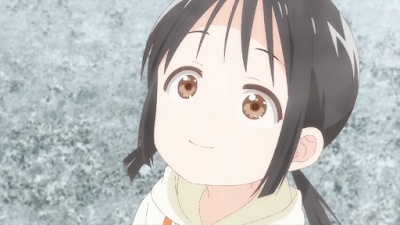 Asobi Asobase Episode 4 Subtitle Indonesia