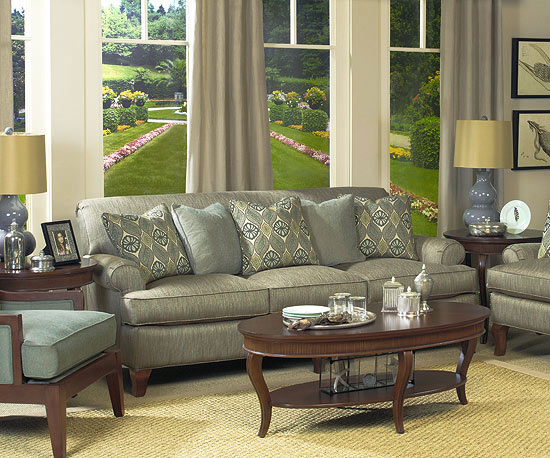 2013 Living Room Furniture Collection BHG Furniture  : 2013 Living Room Furniture Collection BHG Furniture 4 from furnituredesignd.blogspot.com size 550 x 458 jpeg 84kB
