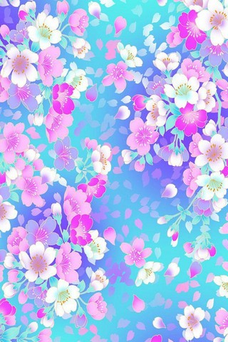 Cute Anime Kitty Wallpaper Awesome Colorful Wallpaper Alees Blog