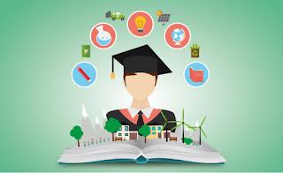 Decreto Único del Sector Educación sede Bogotá