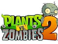 Plants vs. Zombies 2 Apk + Mod (Unlimited Coins/Gems/Keys) v5.3.1 Download Versi Terbaru