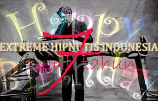 Hipnotis | Belajar hipnotis murah 150rb | Hipnotis surabaya | cara hipnotis | Mantra hipnotis | Hipnotis diri sendiri