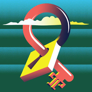 Temples - Volcano - Album Download, Itunes Cover, Official Cover, Album CD Cover Art, Tracklist