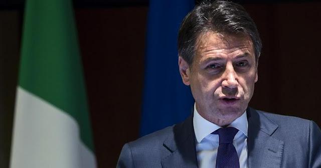 I Servizi Segreti Made in Italy, al vertice vi è il Presidente del Consiglio