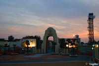 Gardaland e Movieland