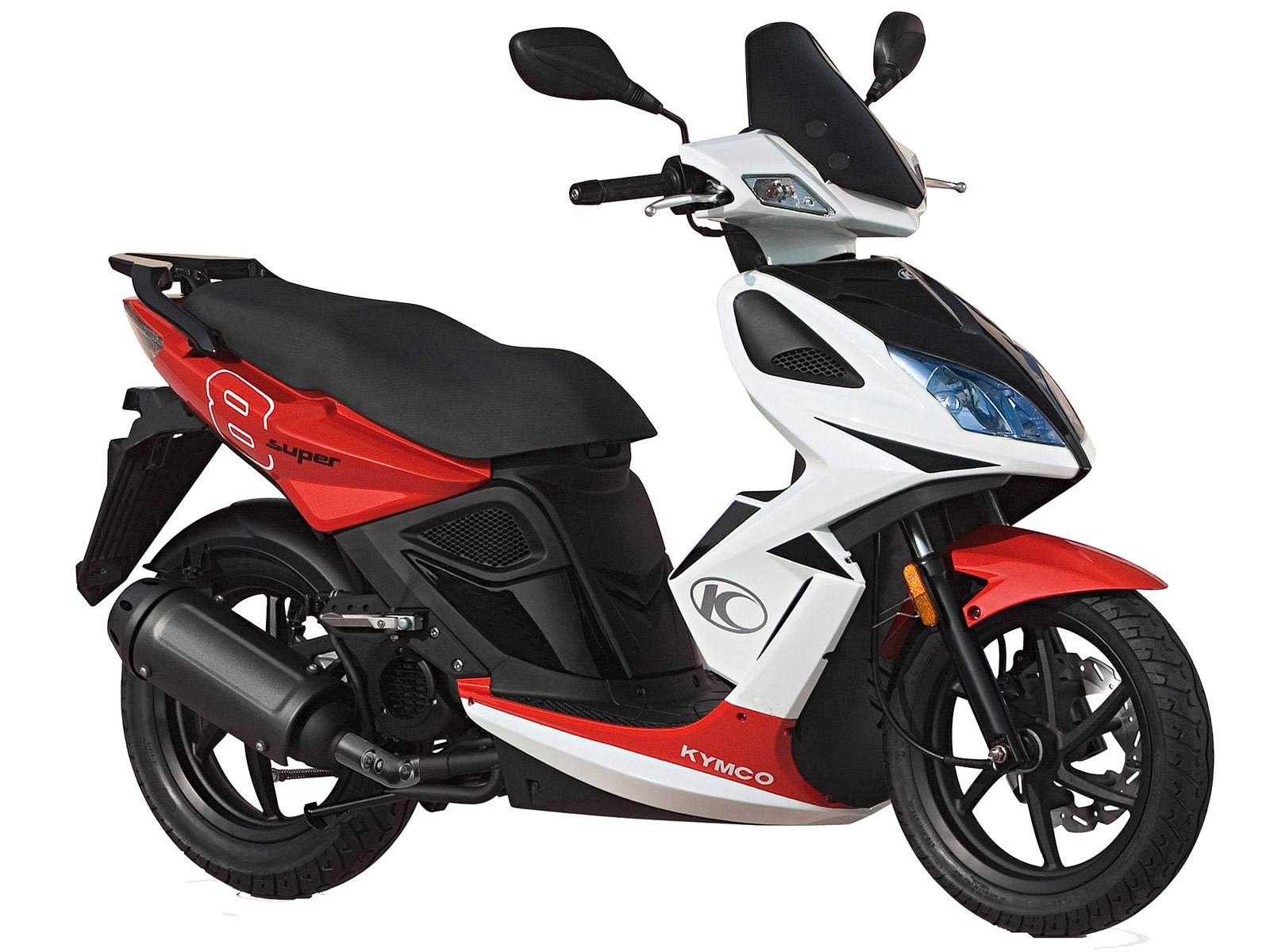 2012 kymco super 8 50 2t scooter insurance information. Black Bedroom Furniture Sets. Home Design Ideas