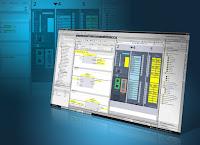 تحميل برنامج SIMATIC STEP 7 and WinCC V15