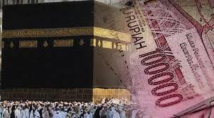 Tolak Penggunaan Dana Setoran Haji untuk Infrastruktur