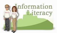Definisi Literasi Informasi menurut para ahli