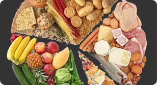 تغذية المراهقين التغذية في سن المراهقة Nutrition During Adolescence