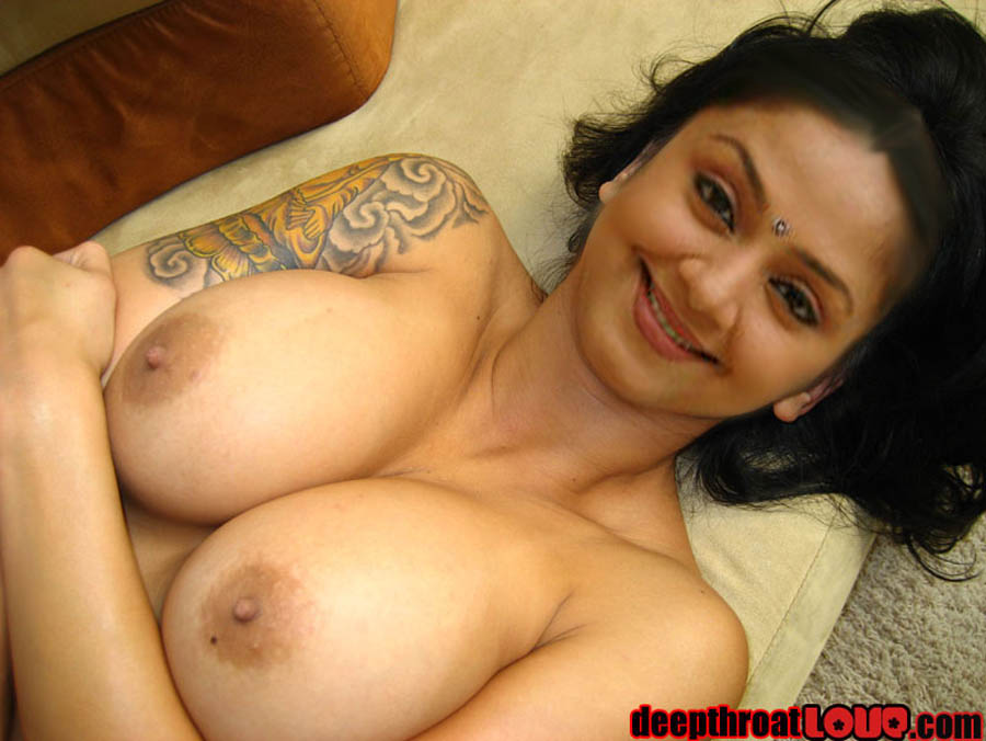 nude-jyothika-photos-huge-titted-asian-lesbian-orgy