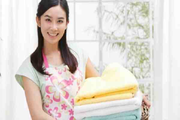 Peluang Usaha dan Bisnis Ibu Rumah Tangga Terbaik