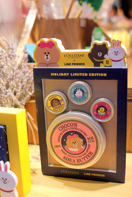 台北 LINE FRIENDS Cafe & Store