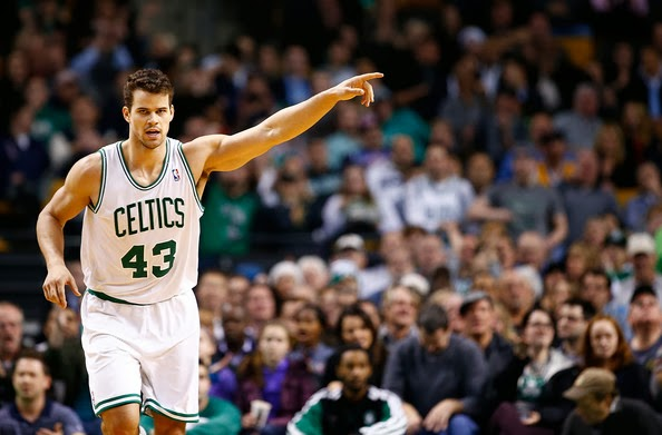 Taking a look at Kris Humphries  trade value a52a5ff7a