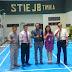 STIE JB Resmi Buka Pendaftaran Mahasiswa Baru TA 2017/2018