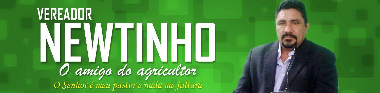 Newtinho