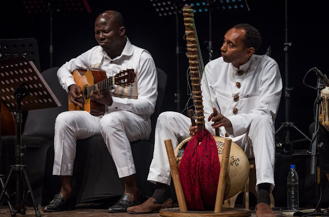 Jegede has built an intimidating portfolio of work including publications, apart from his first work referred to above, the most prominent being African Classical Music: The Griot Tradition, published in 1994 and widely used in Musical curricula around the world.