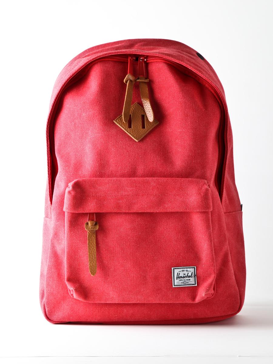 Herschel Bags Nyc Herschel Settlement Backpack Black