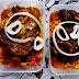 Makan Nasi Arab Al Haura Arabic Kopitiam