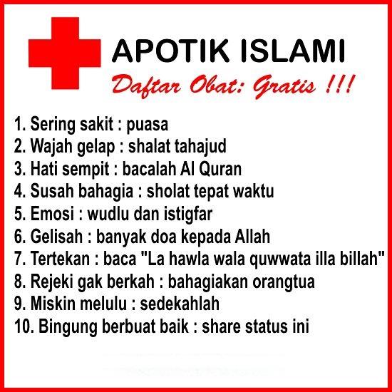 100 Gambar Obat Hati Islami Terlihat Keren