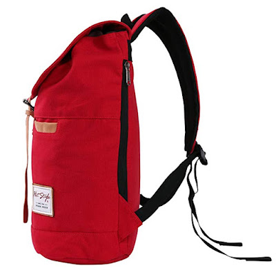 https://go.redirectingat.com?id=120386X1581726&xs=1&url=https%3A%2F%2Fwww.amazon.com%2FMinimalist-College-Backpack-Rucksack-15-6-inch%2Fdp%2FB01LZ2TMEA%3Fth%3D1