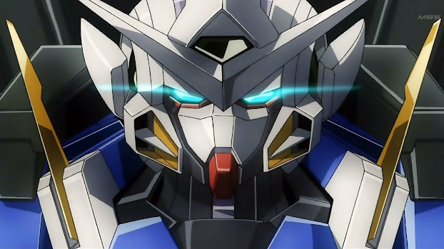Watch Mobile Suit Gundam 00 The Movie: A Wakening of the ...