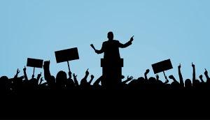 Pengertian Politik Internasional Menurut Para Ahli