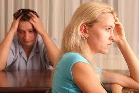 Keluar Nanah Dari Kelamin Wanita Setelah Kencing