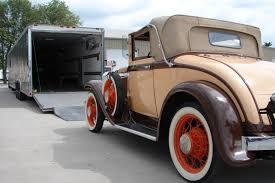 Auto Transport 123 Reviews