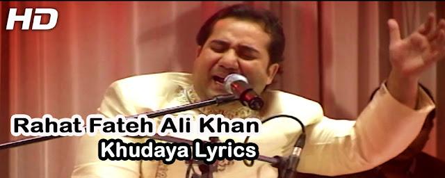 Khudaya-Lyrics.jpg