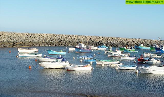 El Gobierno de Canarias convoca subvenciones para proyectos de desarrollo económico y empleo en municipios pesqueros