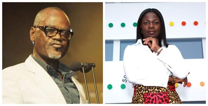 Lucy Quist, Kofi Amoah head GFA's Normalization Committee