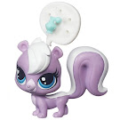 Littlest Pet Shop Surprise Families Skyla L