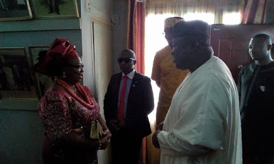 nnamdi Azikiwe, Uche Azikiwe, Ifeanyi ugwuanyi, 70th birthday News,