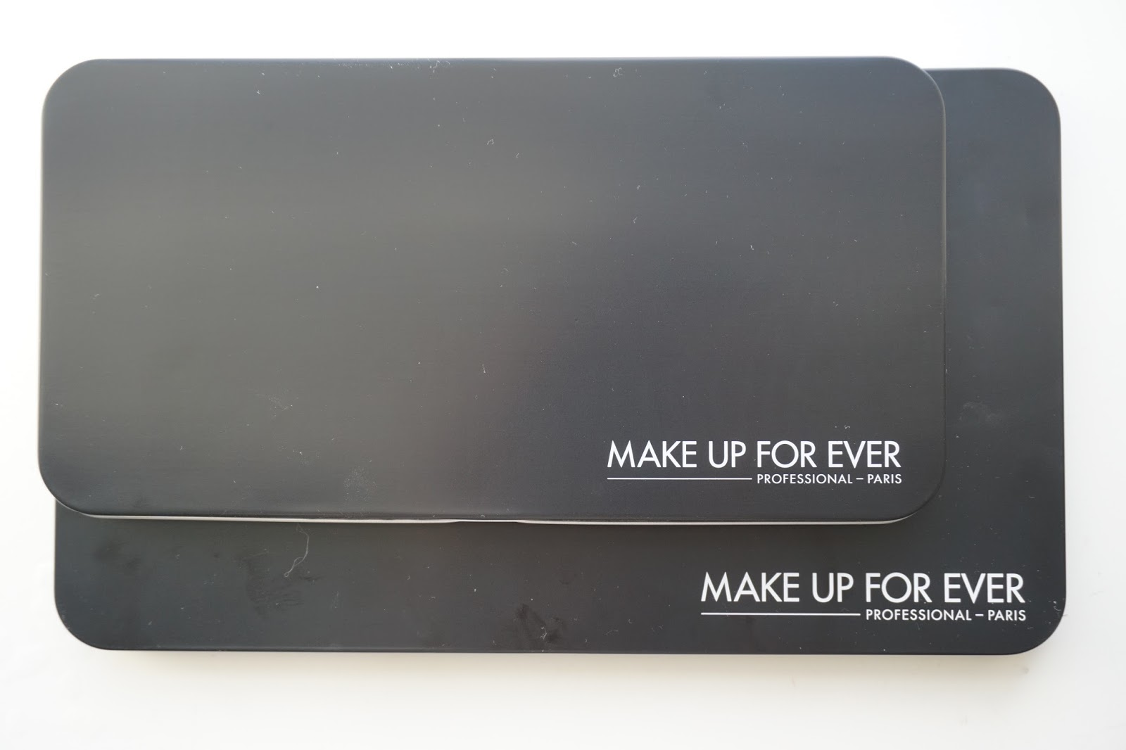 Makeup geek palette price