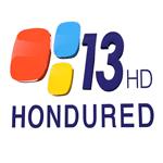 Hondured