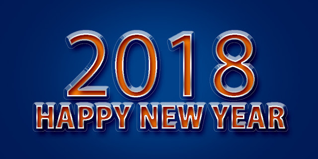 Download Happy New Year Images 2018