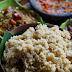 Makanan Khas Jogja Yang Enak dan Terpopuler