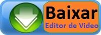 Baixar ConvertXtoDVD 6.0.0.55 Completo PT-BR+Patch Download - MEGA