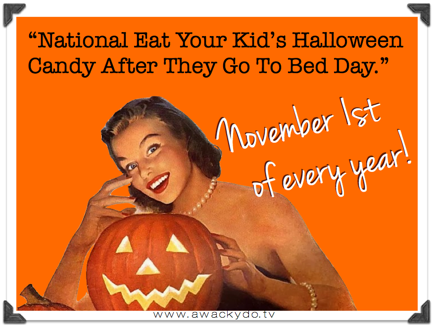 National_Eat_Your_Childrens_Halloween_Ca