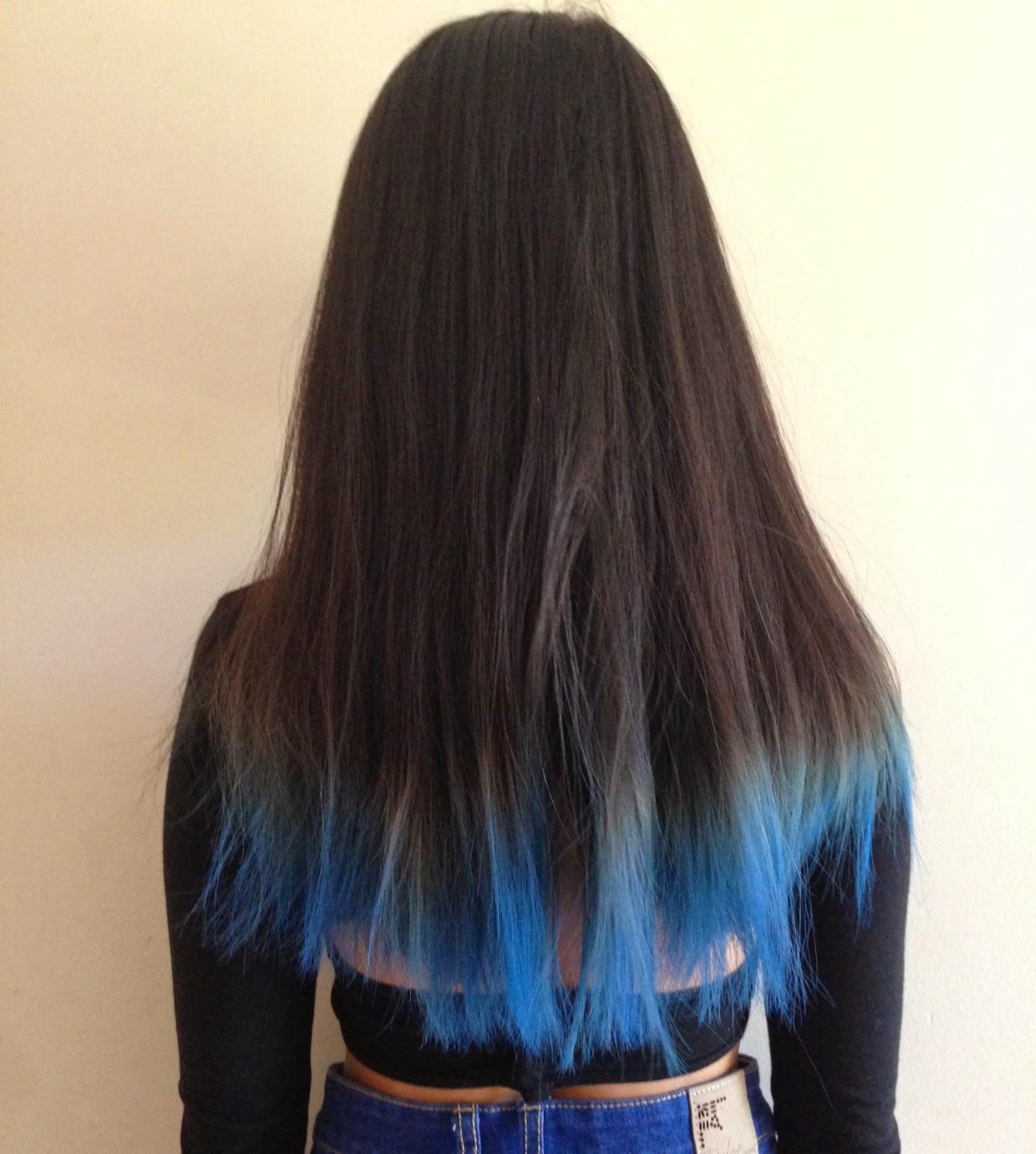 dark brown hair colour change hair color highlighting