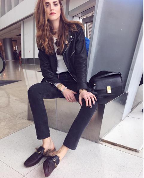 scarpe originali accogliente fresco scarpe da corsa Mv la creatività è di moda Milano - Roma: Slippers:guai a ...