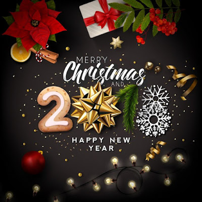 Best Happy New Year Wish