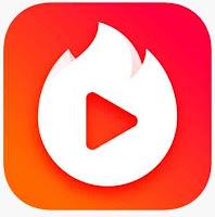 Ganhe dinheiro com o App Vigo Vídeo