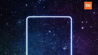 mi note 3 mi mix 2 leaked price specs specifications features
