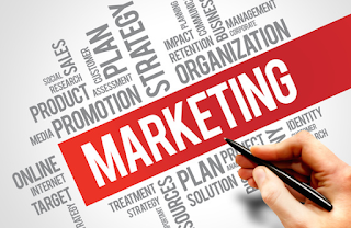 picture 7 Tips To Become A Successful Marketing