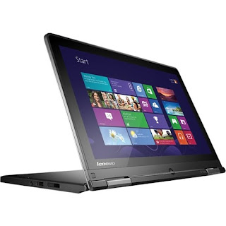 LENOVO THINKPAD YOGA 11E 20HUS00000