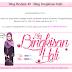 Blog Review By Yana Pink Blossom | Menang Hadiah Giveaway & Blogwalking